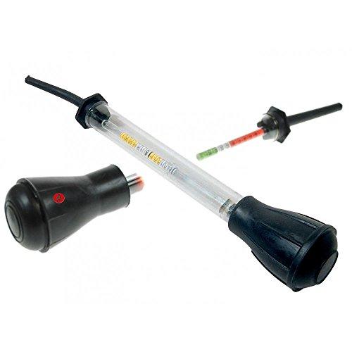mp701-frostschutzmittel-hydrometer-mp700-akku-tester-fahrzeug-kuhlmittel-fluid