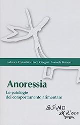 I 10 migliori libri sull'anoressia