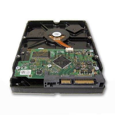 Hitachi HUA721075KLA330 Ultrastar A7K1000 Festplatte (750GB, SATA II 3.0 Gb/s)