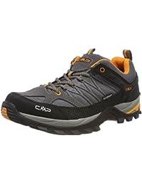 CMP Rigel, Stivali da Escursionismo Uomo