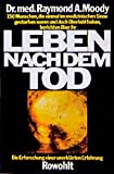 Leben nach dem Tod. - Rowohlt Verlag GmbH - 31/01/1977