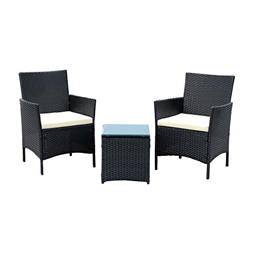 Discontinued Furniture Clearance: Furniture Clearance: Amazon.co.uk