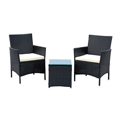 Furniture Closeout: Furniture Clearance: Amazon.co.uk
