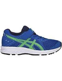 e793c79f6f332 Amazon.fr   Asics - 31.5   Chaussures garçon   Chaussures ...