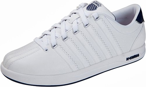k-swiss-court-pro-mens-white-leather-synthetic-athletic-lace-up-training-shoes-8