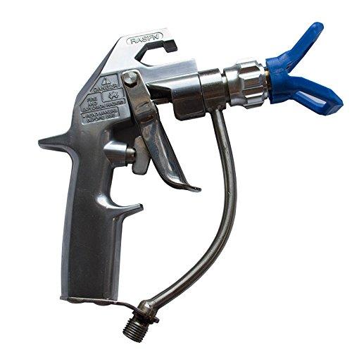 magideal-5000psi-hochdruck-airless-kitt-pulver-lackierpistole-spritz