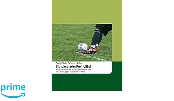 bilanzanalyse von fuballvereinen praxisorientierte einfhrung in die jahresabschlussanalyse