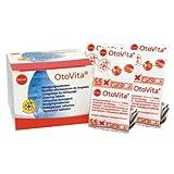 OtoVita® Reinigungstabletten