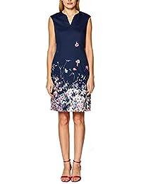 0b78257519a4 Suchergebnis auf Amazon.de für: ESPRIT Collection - Kleider / Damen ...