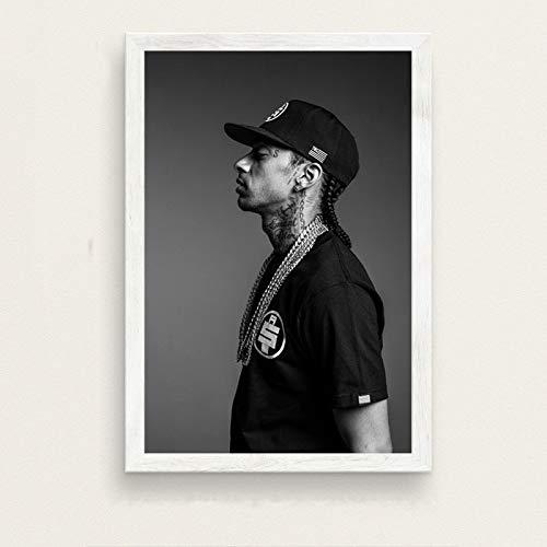 great quality new authentic lowest price zlhcich Siegeskreis Hip Hop Rap Musik Kunst Malerei 12 50 * 70