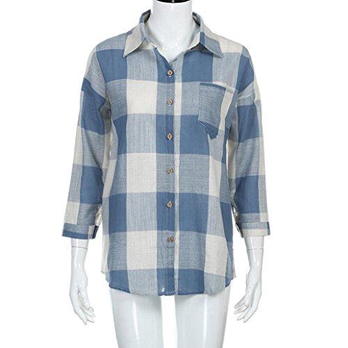 c1008136c Mujeres camiseta, Feixiang exclusivo personalización de la mujer ...
