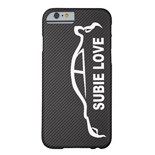 iphone-6-plus-casesubaru-wrx-impreza-sti-subbie-love-barely-there-phone-case-for-iphone-6-plus-55-in