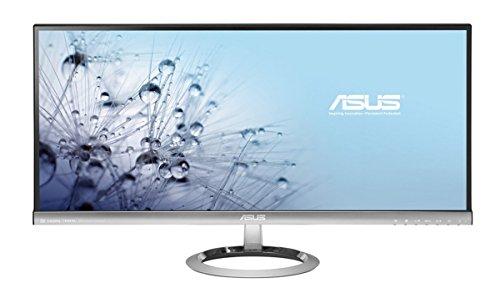 asus-mx299q-29-inch-widescreen-ah-ips-led-multimedia-monitor-2560x1080-5ms-dvi-dp-hdmi-full-panorami