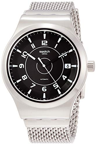 swatch uhr yis418ma