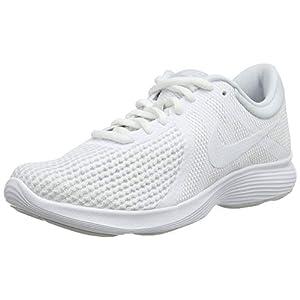 Nike Damen Revolution 4 EU Laufschuhe