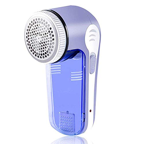 jinie Fabric Shaver and Electric Lint Remover | for All Types of Clothes, Fabrics,Blanket and More