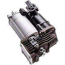 Für Mercedes Benz R-Klasse W251 Ventilblock Luftfederung 2513200158 2-corner