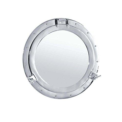 miroir-mural-hublot-oeil-de-boeuf-en-aluminium-fait-main-44-cm