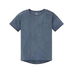 Schiesser Shirt 1/2 160249