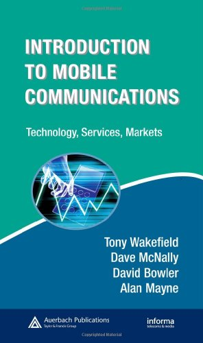 introduction-to-mobile-communications-technology-services-markets