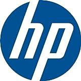HP bd710a VMware vSphere Standard 1Prozessor Software Lizenz