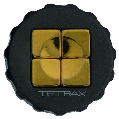 tetrax-fix-systeme-de-fixation-magnetique-universel-pour-tableau-de-bord-pour-iphone-ipod-mobile-sma
