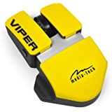 Media-Tech MT1101 USB Optisch 1600DPI Maus - Mäuse (USB, Büro, Reifen, Optisch, Notebook) - gut und günstig