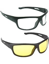 72a27f424cb6 Elligator Men s Sunglasses Online  Buy Elligator Men s Sunglasses at ...