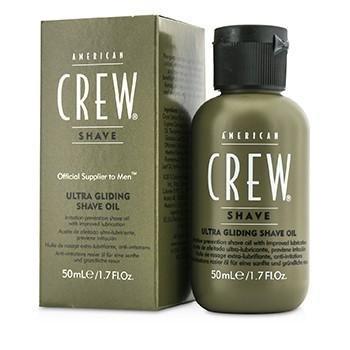 american-crew-ultra-gliding-shave-oil-50ml