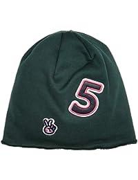 Cappelli e cappellini bambine e ragazze  bb68a67efcc3