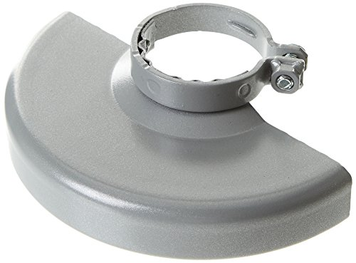 Bosch Professional 1619P06548 Schutzhaube 125 mm ohne DB. (GWS)