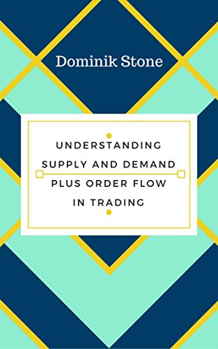 understanding-supply-and-demand-plus-order-flow-in-trading