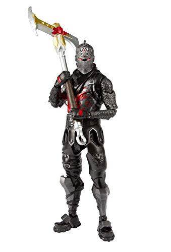 Black Knight (Fortnite) McFarlane Action Figure