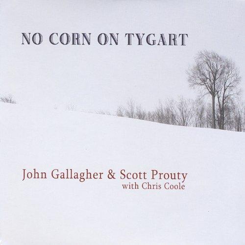 no-corn-on-tygart-import-anglais