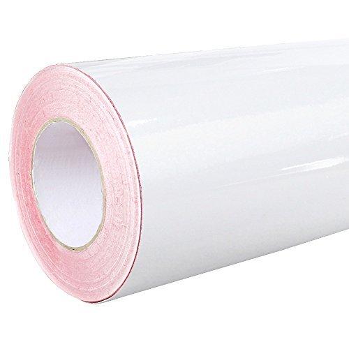 Klebefolie transparent g nstig gebraucht finden billiger for Klebefolie rolle