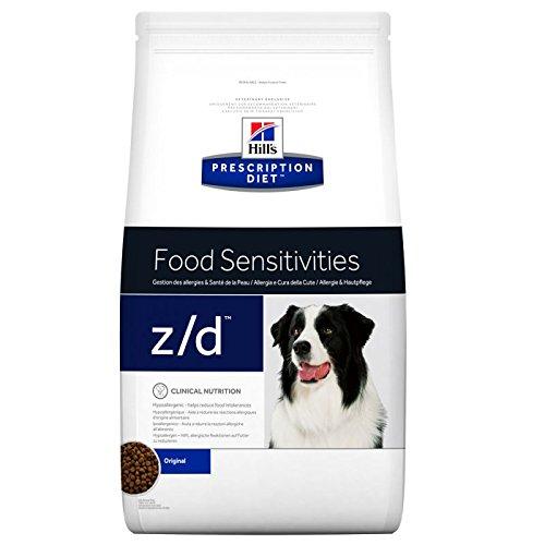 hills-prescription-diet-canine-z-d-food-sensitivities-2-x-10kg