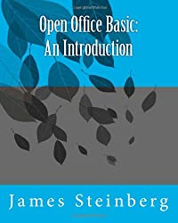 Open Office Basic: An Introduction