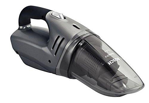 Bosch Bks4043