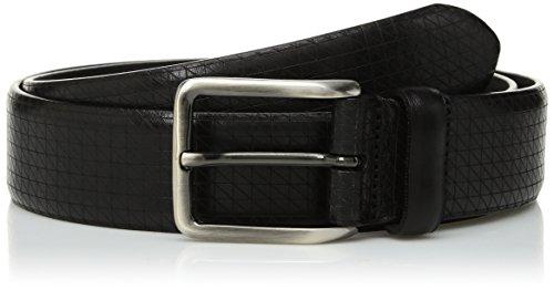 Mezlan Men's Belts Men's Seville Vaqueta Belt