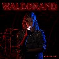 Waldbrand EP
