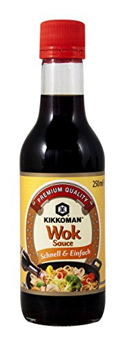 kikkoman-salsa-de-wok-250-ml