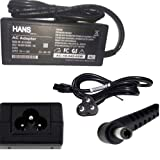 #4: Lenovo 3000 N100 N200 65W Compatible Adapter Power Charger