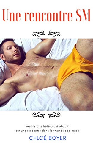 gay rencontres plates-formes