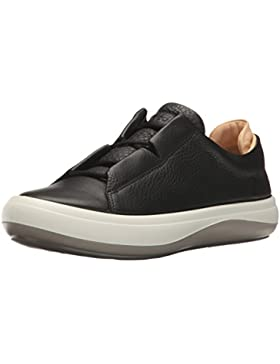 Ecco Damen Kinhin Sneaker