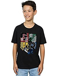 en pies tiros de última moda 2019 auténtico Amazon.co.uk: Harry Potter - Boys: Clothing