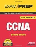 CCNA Exam Prep (Exam 640-802)