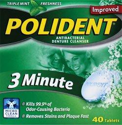 polident-3-minute-tablets-limpiador-de-dentadura-40-count