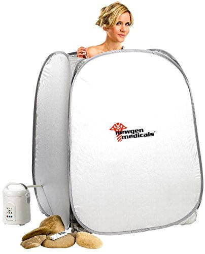 cabina-home-sauna-originale-newgen-medicals-la-sauna-a-casa-tua-con-telecomando-portatile-dimagrante
