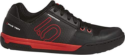 Five Ten MTB-Schuhe Freerider Contact Schwarz Gr. 40.5