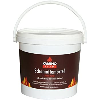 Kamino Flam Assiette Chamotte Résistant à La Chaleur